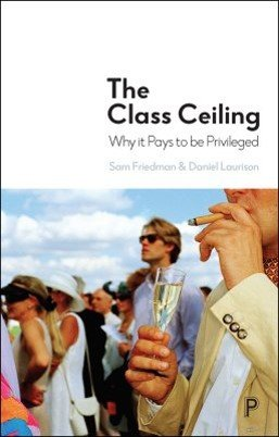 class ceiling book cover
