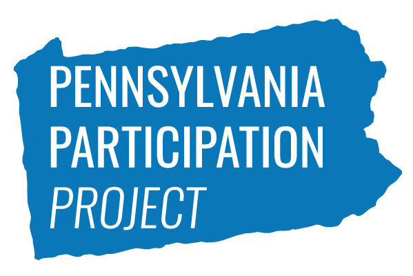 Pennyslvania Participation Project Laurison